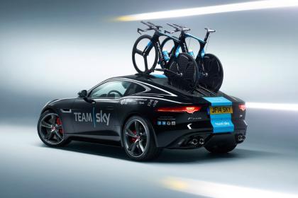jaguar_ftype_skyteam_04-bike-rack